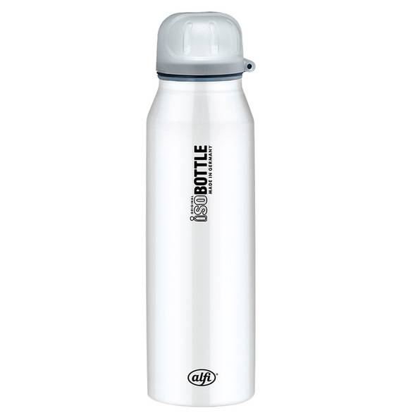 Alfi Isobottle Pure Isolier-Trinkflasche 0,5 l