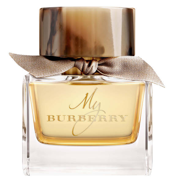 BURBERRY EdP 30 ml