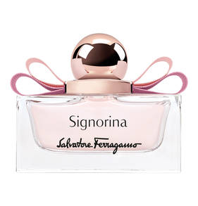 Ferragamo EdP 30 ml