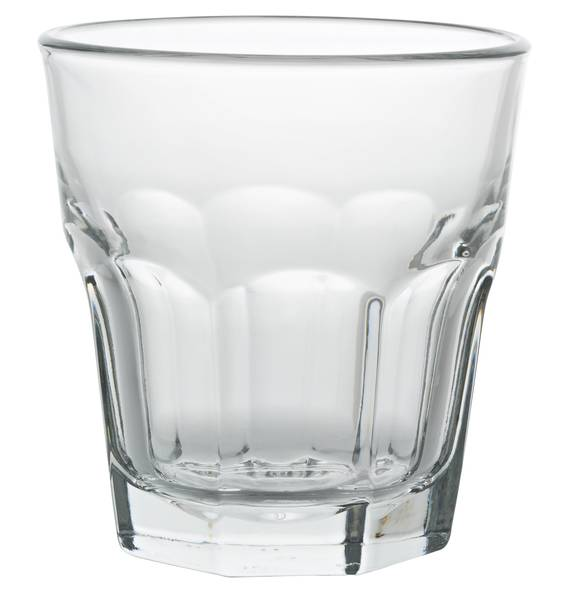 GALERIA home Rocky Whiskybecher 26 cl