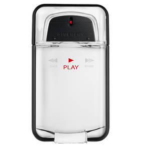 Givenchy Play for Him EdT 50 ml