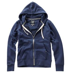 JACK & JONES Sweatjacke ´´Storm Sweat´´