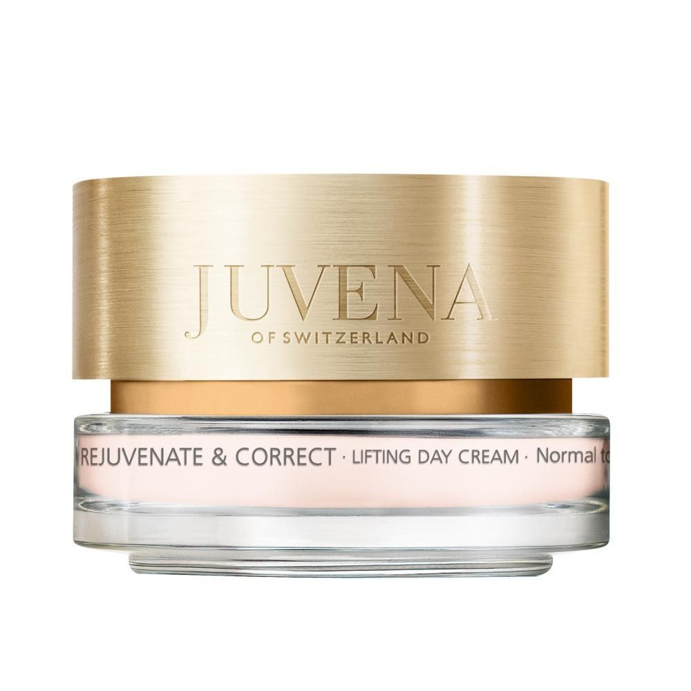 Juvena Lifting Day Cream, normal to dry skin, 50 ml