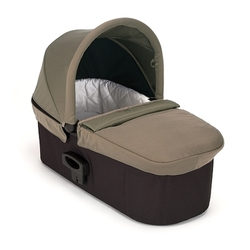 Baby Jogger - Wanne Deluxe, sand BABY JOGGER