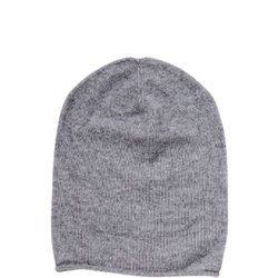 BOUTIQUE Beanie BUTLERS