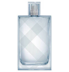 BURBERRY EdT 50 ml BURBERRY