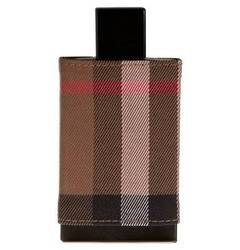 BURBERRY EdT 30 ml BURBERRY