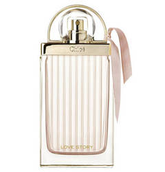 Chloé Love Story EdT 30 ml CHLOé