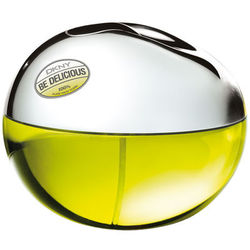DKNY Be Delicious, Eau de Parfum, 50 ml DKNY