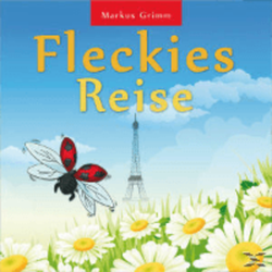 - Fleckies Reise - (CD) UNIVERSAL MUSIC GMBH