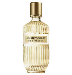 Givenchy Eau de Moiselle EdT 50 ml GIVENCHY