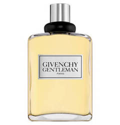 Givenchy Gentleman EdT 50 ml GIVENCHY