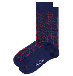 Happy Socks ´´Optic´´ Socken HAPPY SOCKS