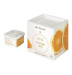 Ipuro Air Pearls Capsule Duftkapsel No. 13 Orange Sky IPURO