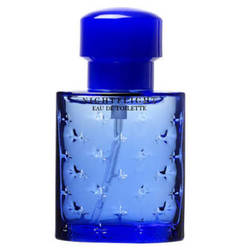 JOOP! Nightflight EdT 30 ml JOOP!
