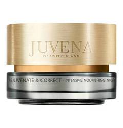JUVENA Skin Rejuvenate Intensive Nourishing Night Cream JUVENA