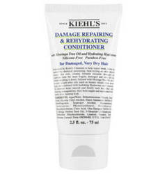 Kiehl´s Repair & Hydration Conditioner Haarspülung 200 ml KIEHL´S