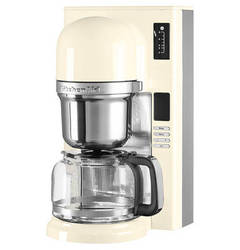 KitchenAid KitchenAid Kaffeefiltermaschine 5KCM0802EAC KITCHENAID