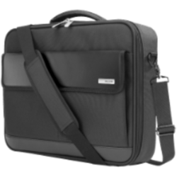 F8N204EA Business, Kategorie: Notebook Taschen BELKIN