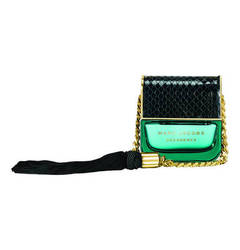 Marc Jacobs Decadence EdP 30 ml MARC JACOBS