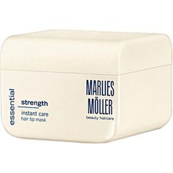 Marlies Möller ESSENTIAL, Instant Care Hair Tip Mask, 125ml MARLIES MöLLER