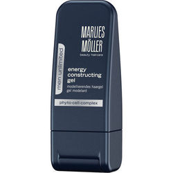 Marlies Möller men unlimited, constructing gel, 100 ml MARLIES MöLLER