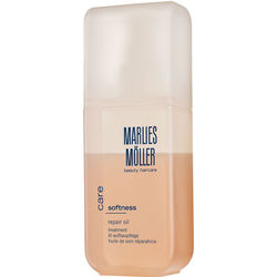 Marlies Möller - Softness, repair oil treatment spray, 125 ml MARLIES MöLLER