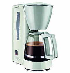 Melitta Filtermaschine Single 5 M 720-1/1 MELITTA
