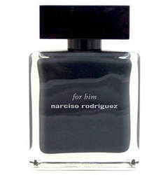 Narciso Rodriguez musc collection for him EdP 50 ml NARCISO RODRIGUEZ