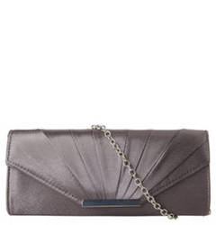 PICARD Clutch ´´Scala´´ PICARD