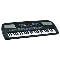 Play On - 54 Tasten Keyboard TOYS ´R´ US