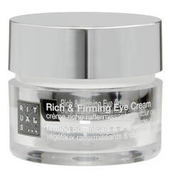 RITUALS Rich & Firming Eye Cream 15 ml RITUALS