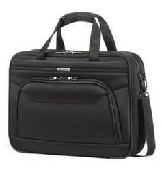 Samsonite DESKLITE Bailhandle Aktentasche SAMSONITE