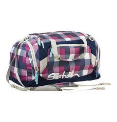 Satch Ergobag Sporttasche ´´Berry Carry´´ SATCH