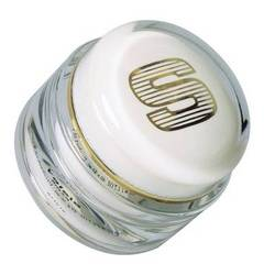 Sisley Global Anti-Age Creme 50 ml SISLEY