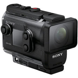 Sony Action Cam HDR-AS50 SONY