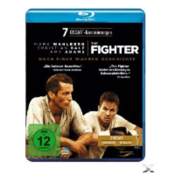 The Fighter UNIVERSUM FILM GMBH