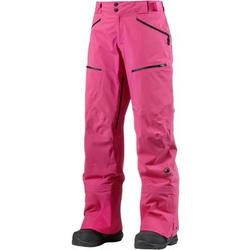 The North Face Purist Skihose Damen THE NORTH FACE