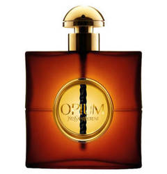Yves Saint Laurent Opium EdP 30 ml YVES SAINT LAURENT