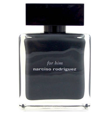 Narciso Rodriguez musc collection for him EdP 50 ml