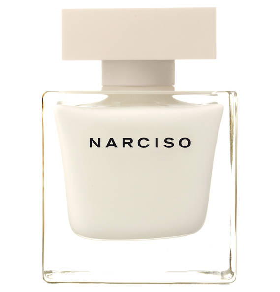 Narciso Rodriguez Narciso EdP 30 ml