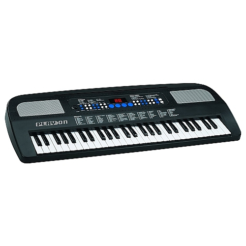 Play On - 54 Tasten Keyboard