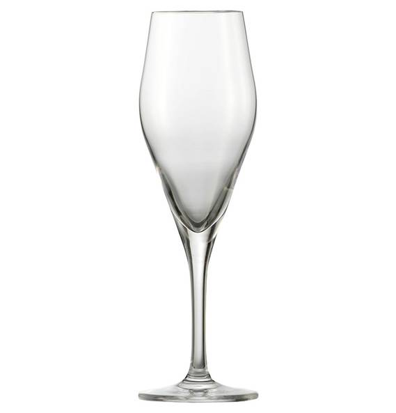 SCHOTT ZWIESEL Audience Wine and More Champagnerglas 250 ml