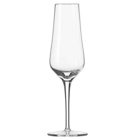 SCHOTT ZWIESEL Fine Wine and More Sektglas 235 ml