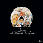 A DAY AT THE RACES (2011 REMASTER/DELUXE EDITION) UNIVERSAL MUSIC GMBH