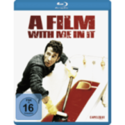 A Film with me in it - (Blu-ray) ALIVE VERTRIEB & MARKETING AG