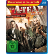 Small a team der film hollywood collection action blu ray a8632ed6b250673df4721ddbf89148ec86b4680a