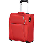American Tourister 2 Rollen Trolley Joyride, 55 cm, rot AMERICAN TOURISTER