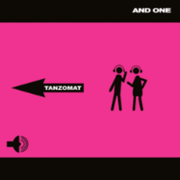 And One Tanzomat (Deluxe Edt.) Rock CD GOOD TO GO GMBH