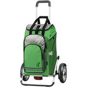 Andersen Royal Shopper® Plus ´´Hydro´´, grün ANDERSEN